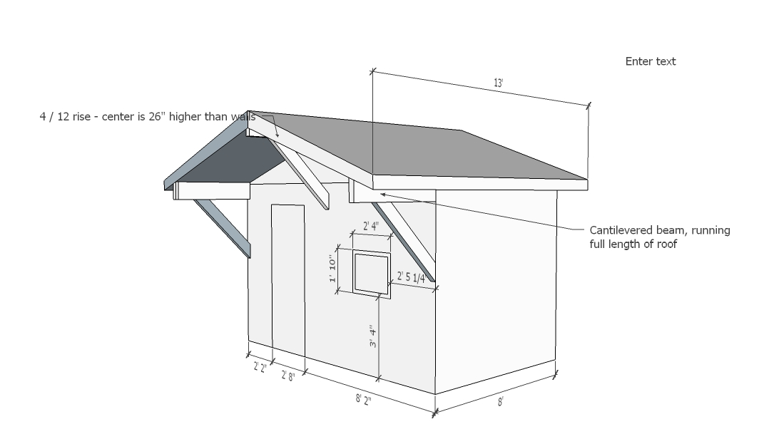 Building a Covered Porch for a Sauna-exterior-plan-long-side-towards-lake.jpg