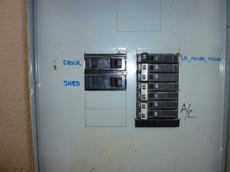 Sub-panel Layout And Balanced Loads - Electrical - DIY Chatroom Home ...