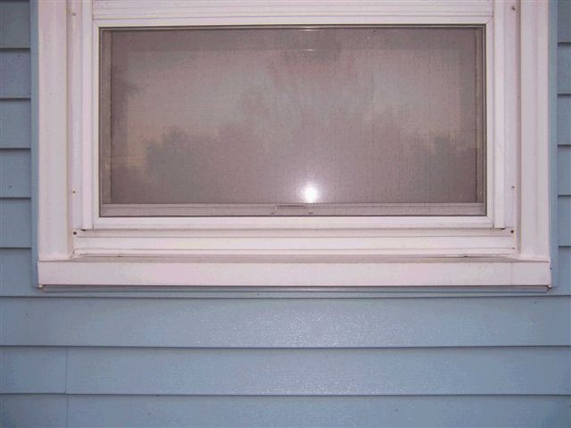 Replacement Windows-Storm Windows-exteriorwindow1.jpg