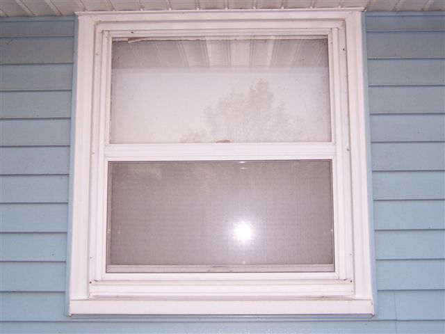 Replacement Windows-Storm Windows