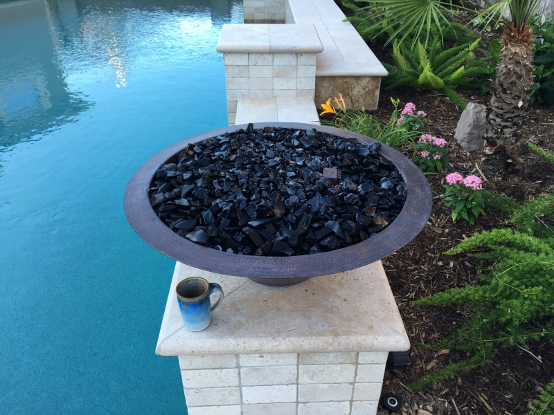 gas firebowls not lighting-f-bowl-whole-picture.jpg