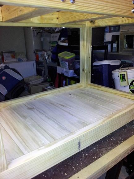 DIY Work Bench-f13-bottom-shelf-complete.jpg