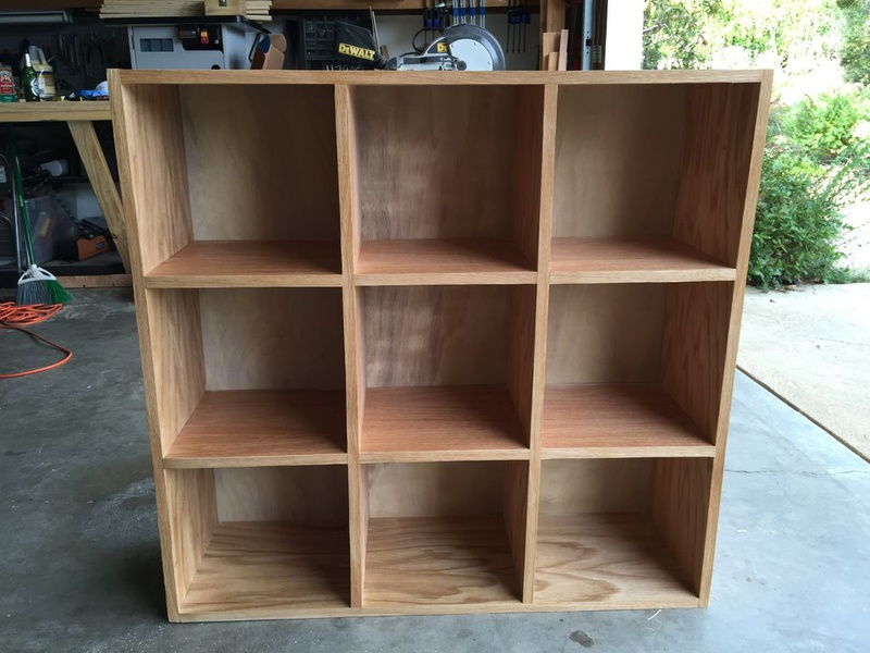 Thoughts On Cubby Hole Storage Units For Kids F3csllui3gxb7us.large