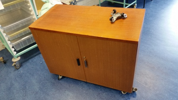 Help to convert a blanket box/cupboard into a desk-f9d95d85-ef98-4861-90f0-b8b25662f20c.jpeg