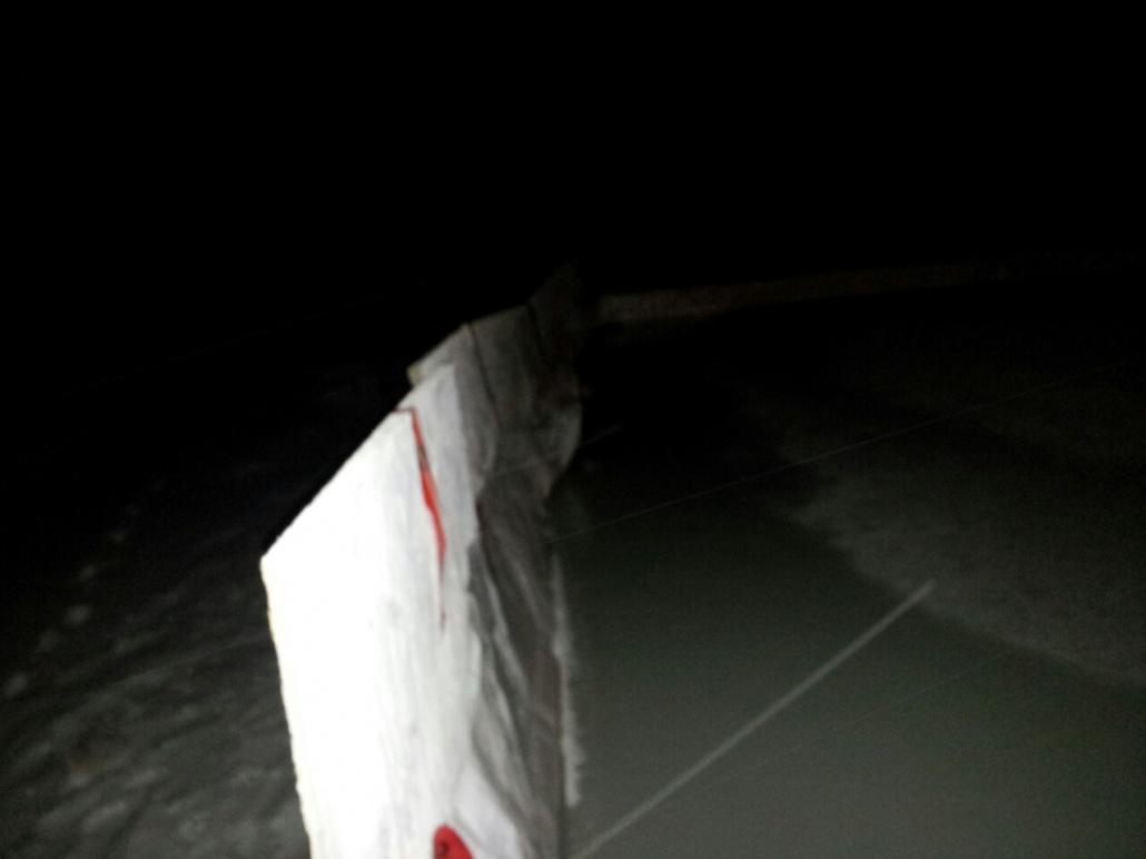 Backyard skating rink-f_01.jpg
