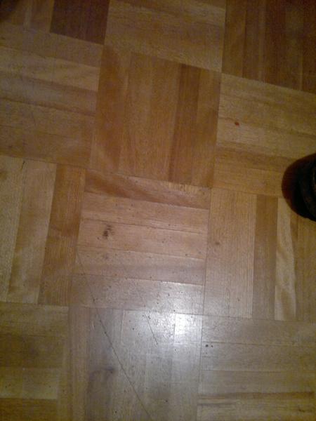 Flooring Problem-fake-parquet-flooring-2-.jpg