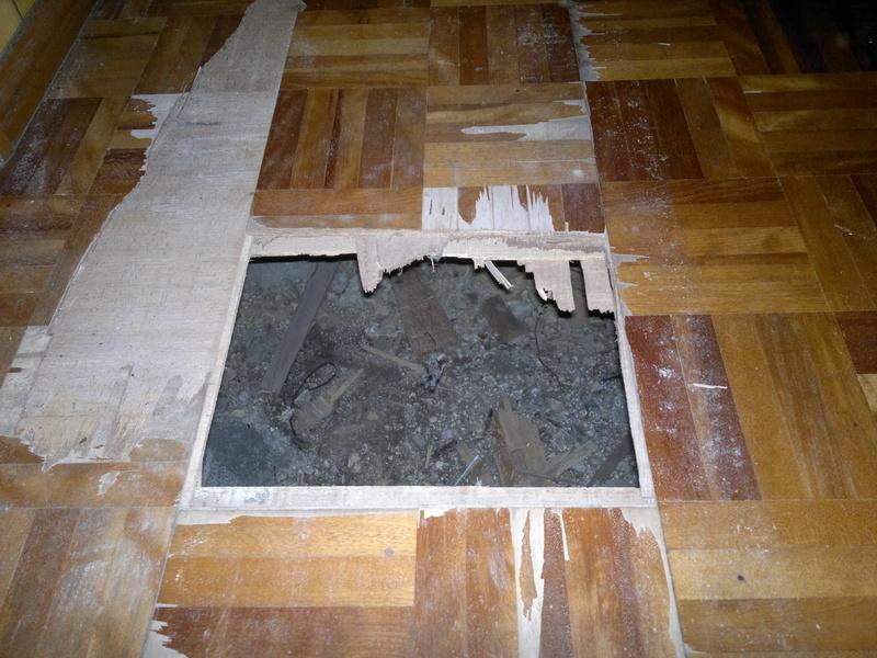 Flooring Problem-fake-parquet-flooring-3-.jpg