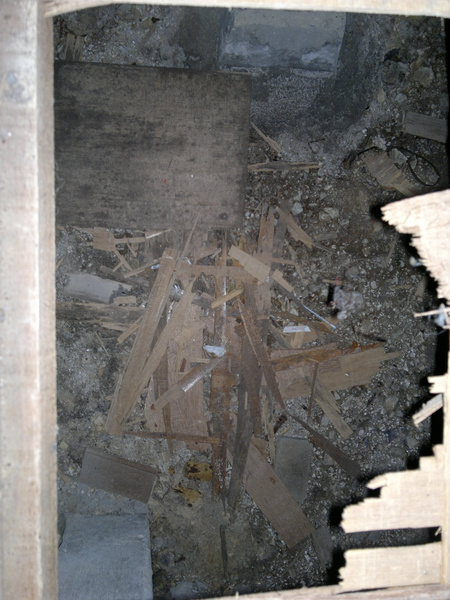 Flooring Problem-fake-parquet-flooring-4-.jpg
