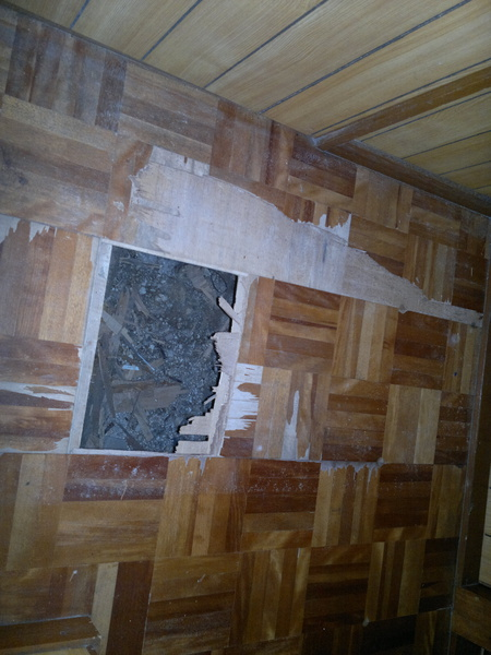 Flooring Problem-fake-parquet-flooring-5-.jpg
