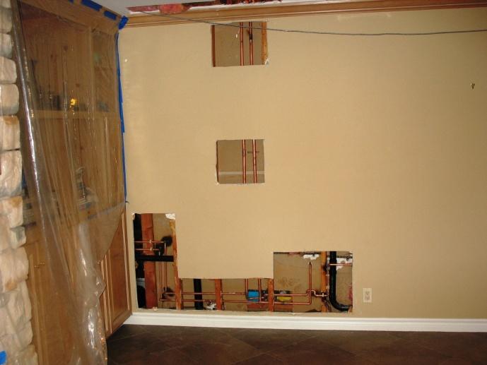 Repair interior shear wall-fam_rm_south_wall.jpg