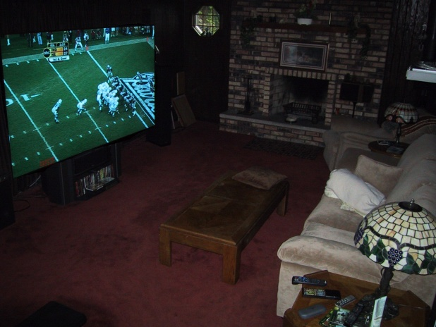 Projector vs huge tv.?-family-room-theater-composite.jpg