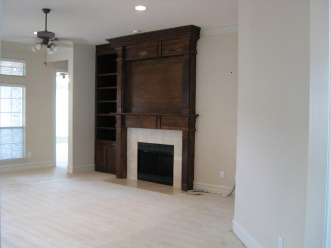 Choosing colors for painting living room, kitchen-familyrm-2.jpg