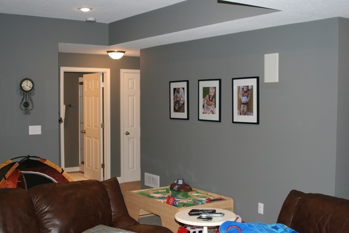 Basement Project-familyroom2.jpg