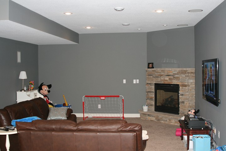 Basement Project-familyroom3.jpg