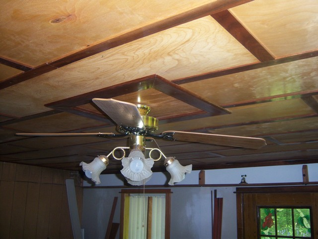 My  (300 sq. ft.) Homemade Birch/Walnut Ceiling-fan.jpg