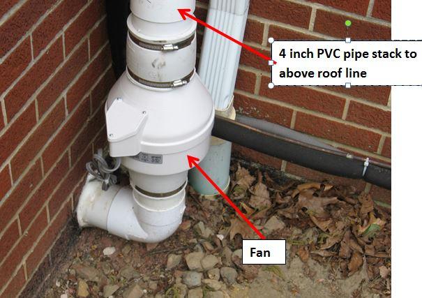 Reduce noise from outdoor radon fan?-fan.jpg