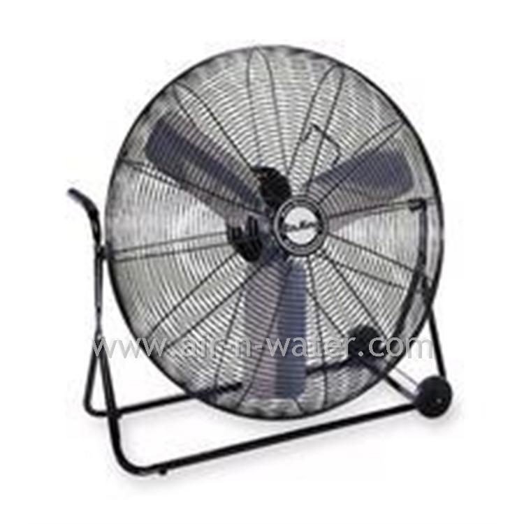 Distributing woodstove heat-fan.jpg