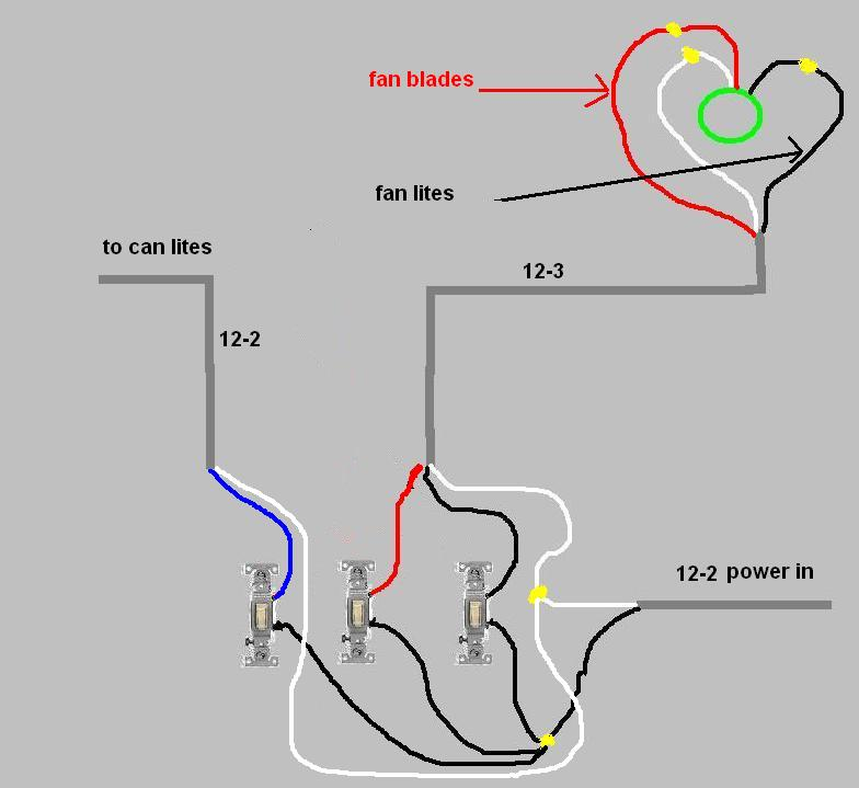 how to wire different lights and switches on one circuit-fan-light-3-switches.jpg