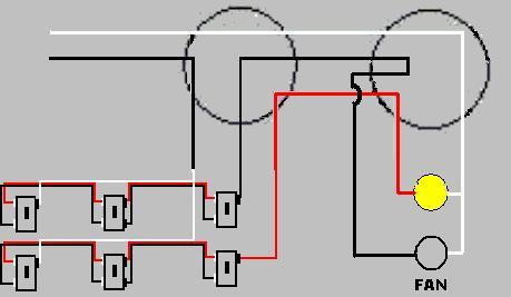 4-Way Switch For Light & Fan-fan-light-3-way-sw.jpg