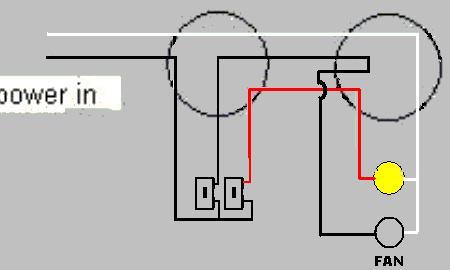 4-Way Switch For Light & Fan-fan-light-sw.jpg
