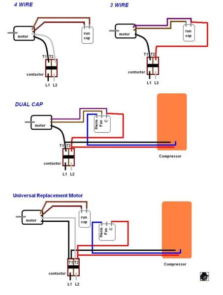 diagram 3 wire motor com pastor database wiring 116985d1423170762 220 fan capastor fan motor 3 4 wire
