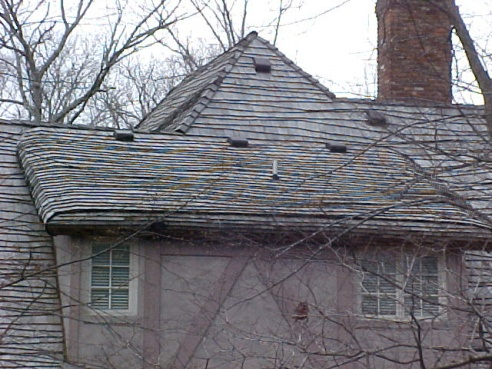 What's the name of this roof and how do I do it?-fancy-cedar1.jpg