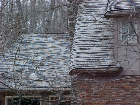 What's the name of this roof and how do I do it?-fancy-cedar2.jpg