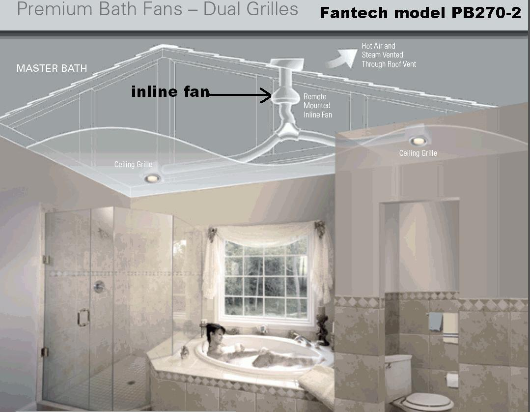 Bathroom Exhaust questions-fanexhaust.jpg