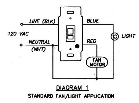 bathroom wiring-fanlightswitch.jpg