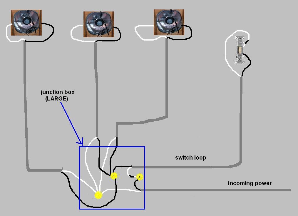 Florsent lights-fans-switch-j-box.jpg