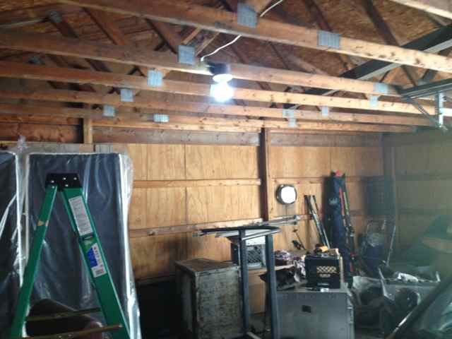 Help... my garage is bowing out-far-side-garage.jpg