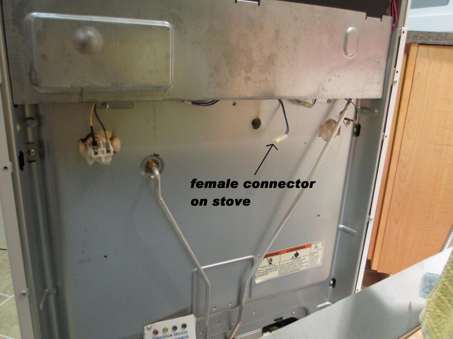 Broiler/Oven ignitor replacement question-far-stove.jpg