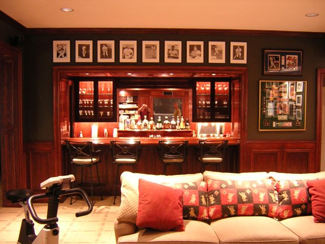 Home Bar Suggestions-farbar.jpg