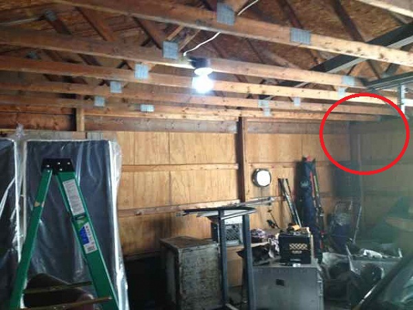 Help... my garage is bowing out-farsidegarage.jpg