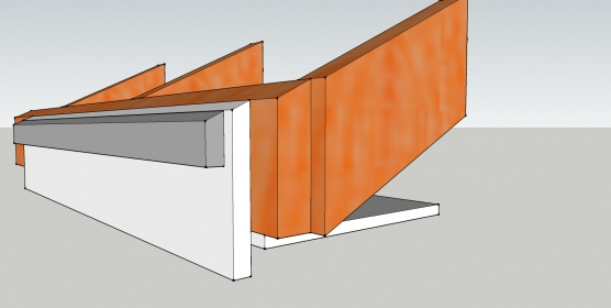 Cutting roof sheathing at an angle (plumb)-fascia-1.jpg