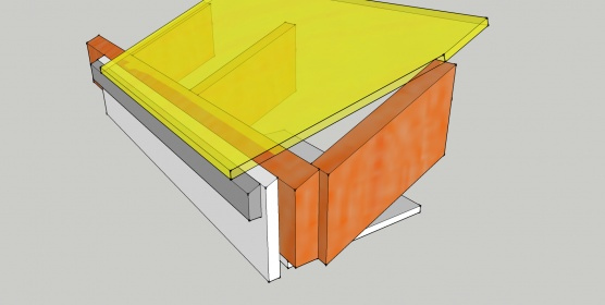 Cutting roof sheathing at an angle (plumb)-fascia-2.jpg