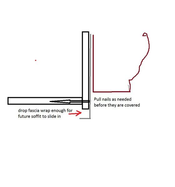 Vinyl Siding -  Newbie needs some help planning-fascia-wrap.jpg