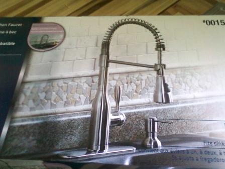 Kitchen remodel-faucet.jpg