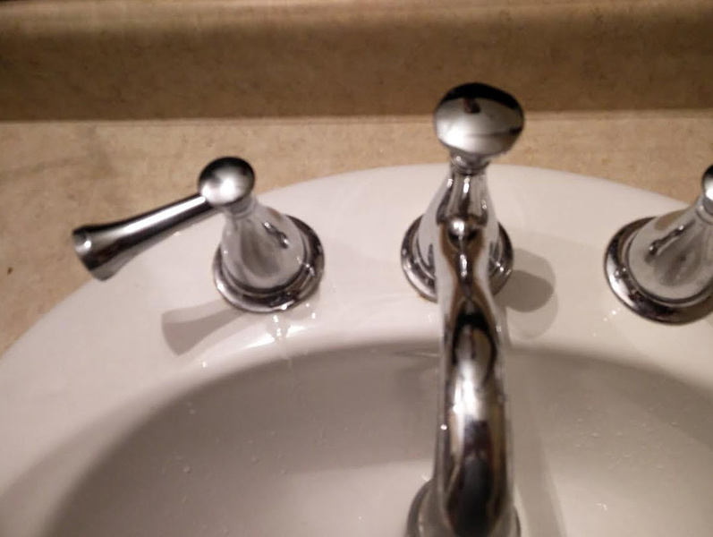 Leaky faucet handle-faucet-leak.jpg