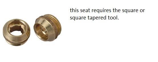 Leaky Shower-faucet-seats1.jpg