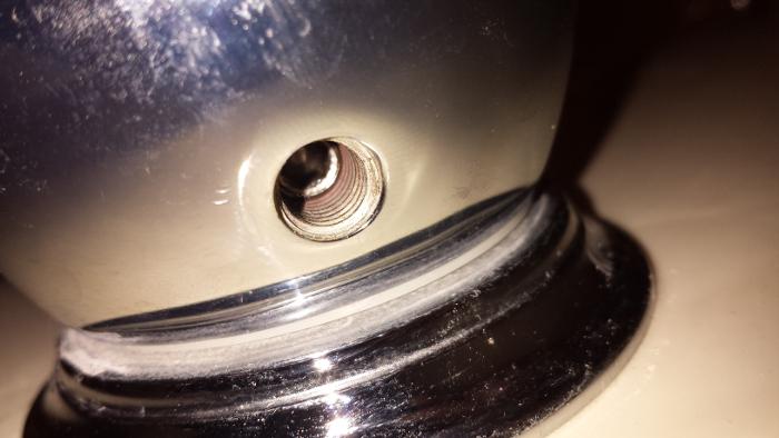 Adding a handheld showerhead to a tub-faucetscrew.jpg