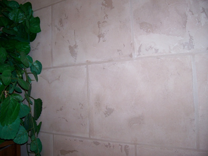 Faux Stone - Faux Block Wall Finish-faux-block-001.jpg