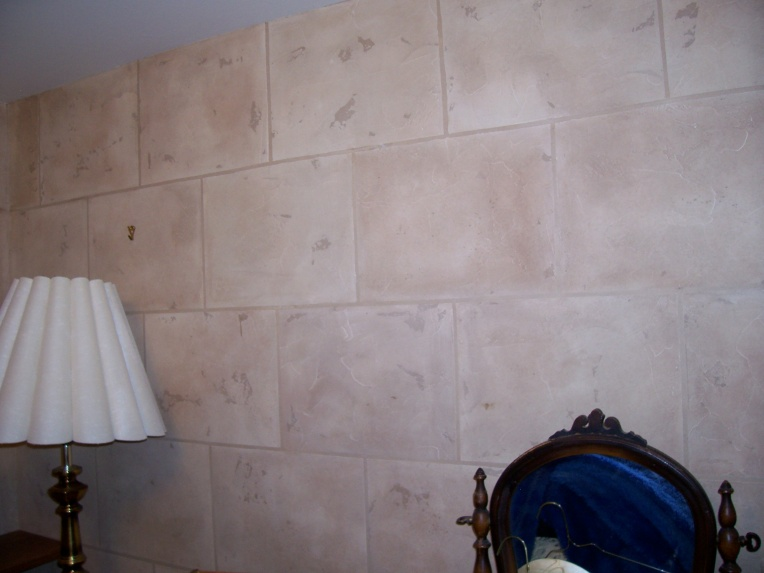 Faux Stone - Faux Block Wall Finish-faux-block-002.jpg