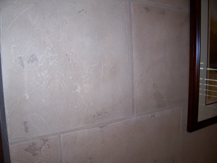 Faux Stone - Faux Block Wall Finish-faux-block-003.jpg