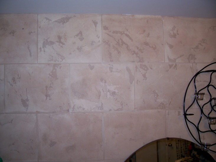 Faux Stone - Faux Block Wall Finish-faux-block-004.jpg