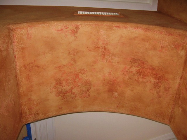 Faux Finish technique-faux-finish-tuscan-plaster.jpg