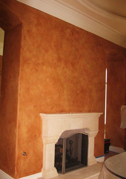 Faux Finish technique-faux-tuscan-venetian-plaster.jpg