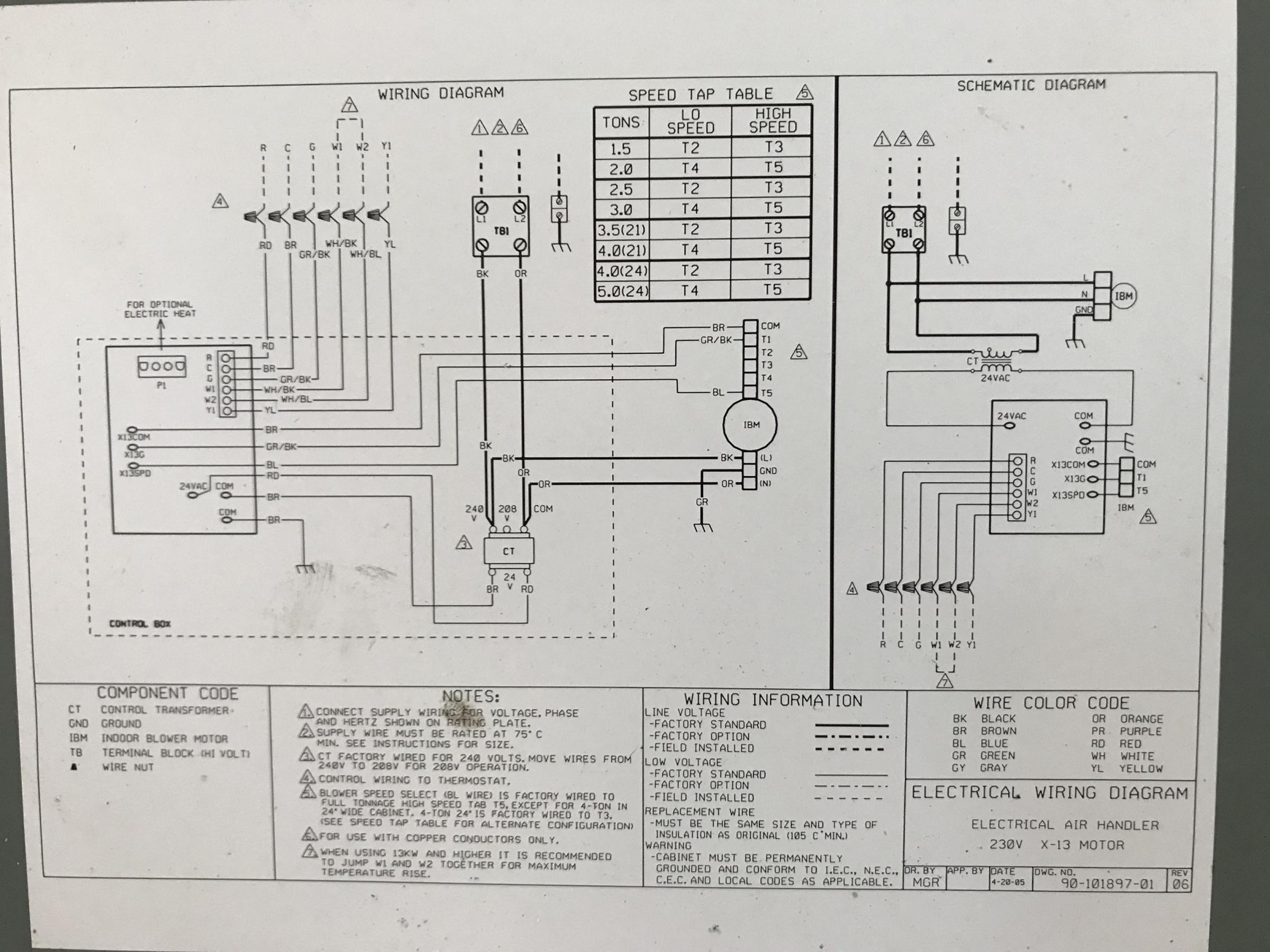X13 ECM Blower Motor Replacement?-fb89563f-9c2a-440b-9cd7-77f4472d3bcc_1592135088722.jpg