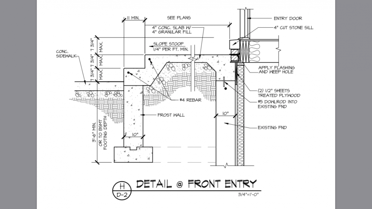 Foundation and support under front entry-fdb9c385-f4dc-483e-aea4-c79e539c3ff0_1509105555563.png