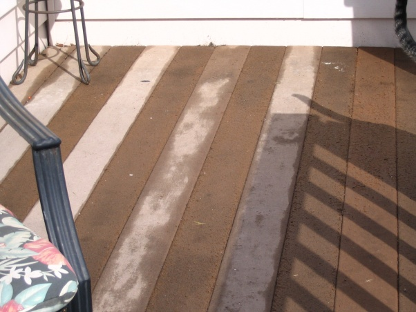 TREX decking extremely disappointing-feb-2009-transfer-046.jpg